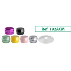 192ACM KIT ASSORTIMENTS  OT CAP MICRO