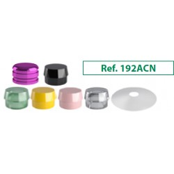 192ACN KIT ASSORTIMENTS  OT CAP NORMAL